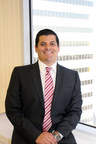 Craig Levine Wins Rising Star Award at Los Angeles Business Journal's 2014 Corporate Counsel of the Year Awards
