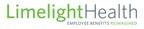 Limelight Health (PRNewsFoto/Limelight Health)