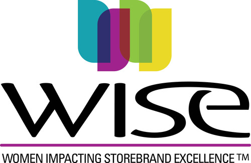 Women Impacting Storebrand Excellence (WISE). (PRNewsFoto/Women Impacting Storebrand Excellence (WISE)) ...