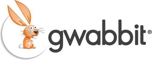 gwabbit Announces Reseller Agreement With LexisNexis to Offer High-Performance gwabbit Enterprise