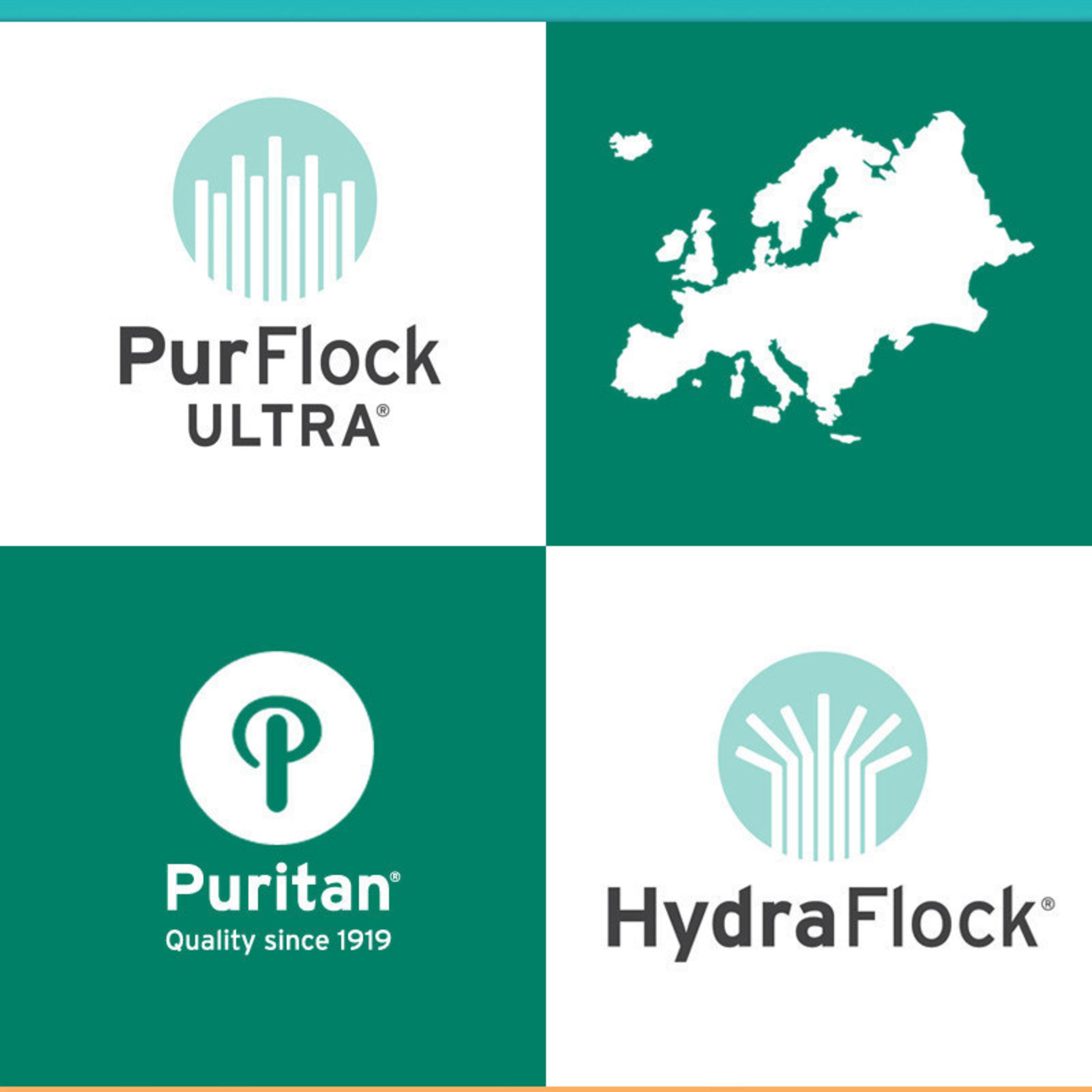 Puritan medical products company llc actualiza la decisi n for Oficina de patentes