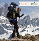 OnlineShoes.com Announces Conclusion of 'Healthy Child Healthy World' Promotion with Patagonia