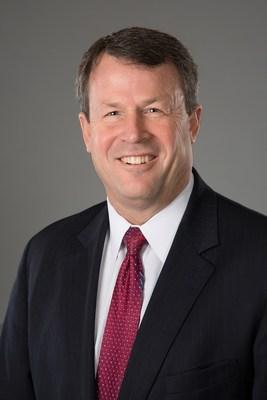 Timothy Henry, President