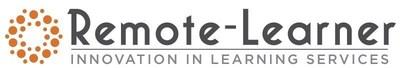 Remote-Learner logo