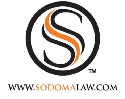 Sodoma Law, P.C. is headquartered just minutes from the courthouse in Charlotte, North Carolina. The firm's areas of practice include Family Law, Assisted Reproductive Technology, Appellate, Estate Planning, and Business Law.