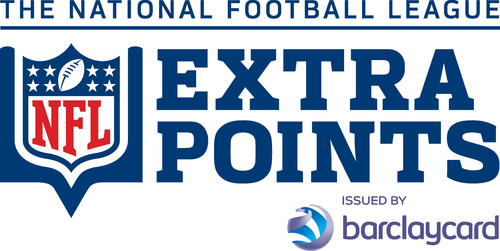 Adam Vinatieri And NFL Extra Points Credit Card Team Up For Super Bowl XLVII In New Orleans