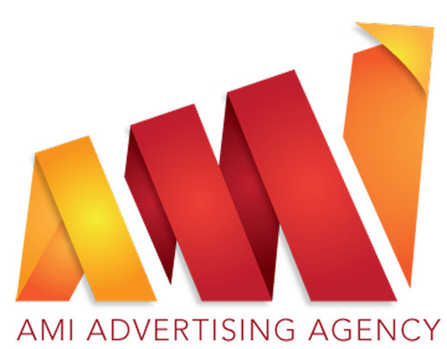AMI Advertising Agency www.amiadagency.com.  (PRNewsFoto/AMI Advertising Agency)