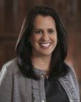 Rochelle Routman, Chief Sustainability Officer, Metroflor Corporation/Halstead International