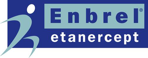 data presented at two global medical congresses reinforce benefit of rh prnewswire com Chantix Logo Enbrel Kit