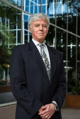 Dr. Jack Kavanaugh