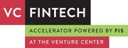 Applications Open for Global FinTech Accelerator