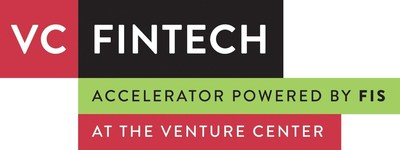 Applications Open for Global FinTech Accelerator