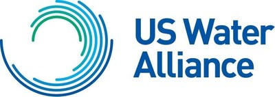 The US Water Alliance is a non-profit organization dedicated to building a sustainable water future for all.