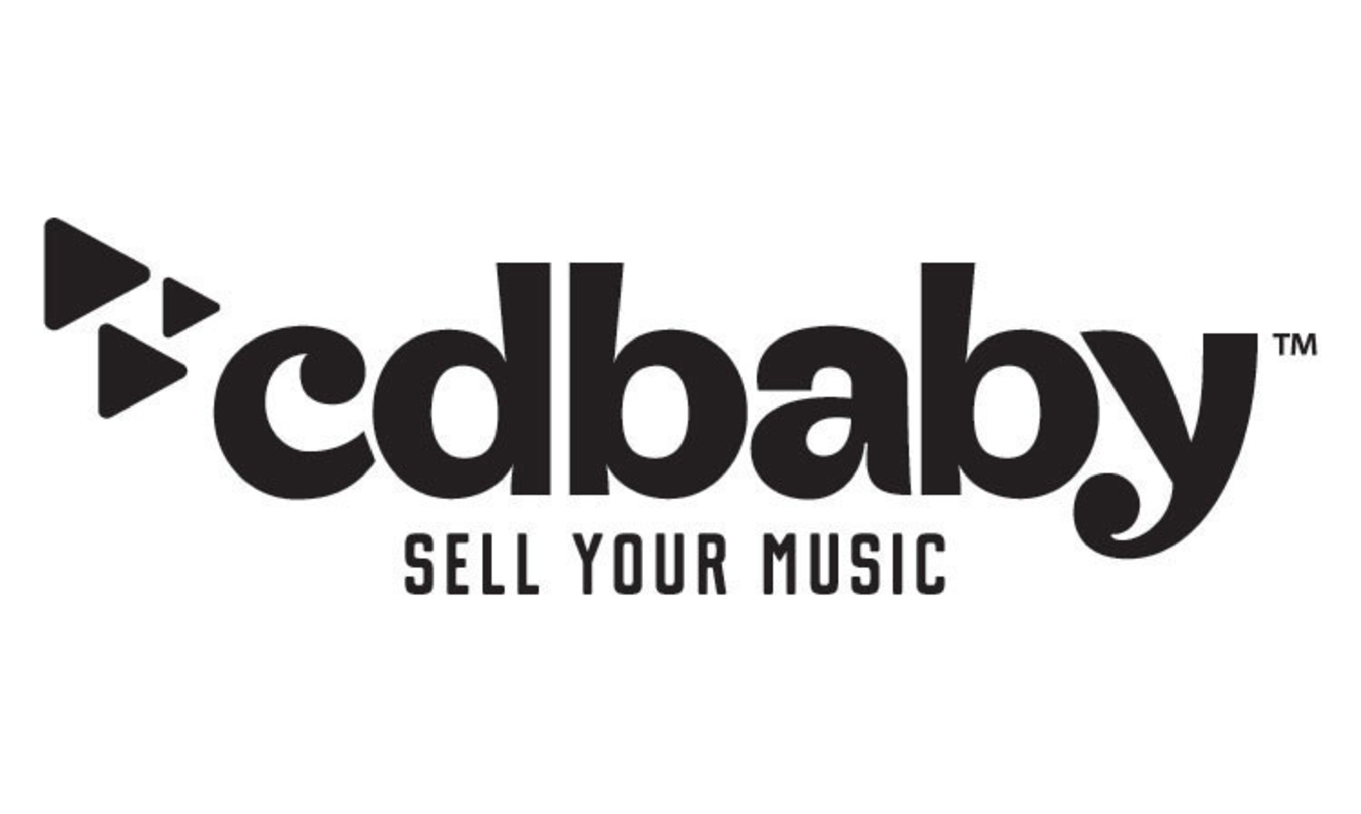 Sell your music.