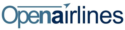 Malaysia Airlines Implements SkyBreathe® to Reduce its Carbon Emissions and Improve Fuel Savings