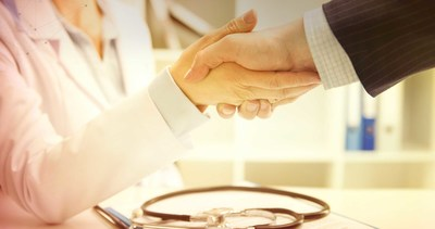 NueHealth Acquires Blue Chip Partners