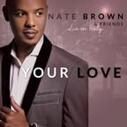 Nate Brown