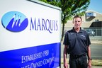 Marquis(R) Aquatic Training Vessels(TM) now include personal training from 6 time Ironman World Champion Dave Scott.