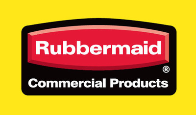 For more information on Rubbermaid Commercial Products visit www.rubbermaidcommercial.com.