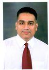 Sashi Kumar, CEO & MD, Happiest Minds Technologies