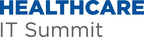 Healthcare payer & provider CIOs unite at Summit to embrace change & innovate.  (PRNewsFoto/The Channel Company)