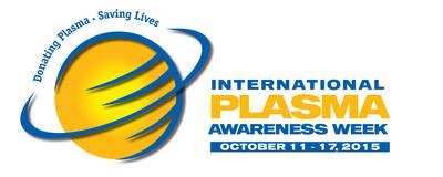 Organizacja PPTA obchodzi Międzynarodowy Tydzień Świadomości o Osoczu