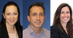 Eliassen Group's Biometrics & Data Solutions Team Expands to Support Growth