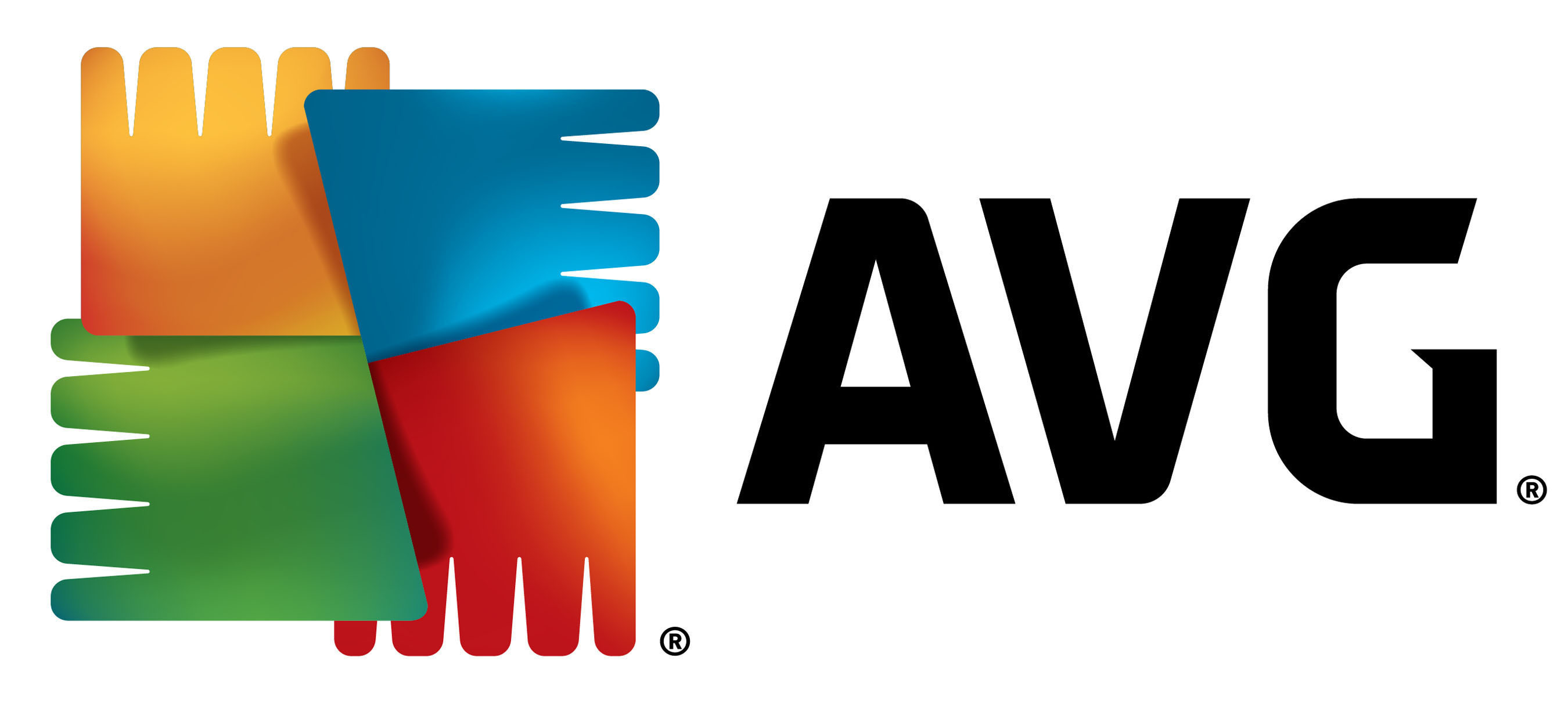 AVG Welcomes Jeff Ross As Its New Chief Financial Officer