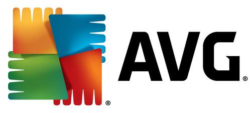 AVG Technologies N.V. LOGO. (PRNewsFoto/AVG Technologies N.V.) (PRNewsFoto/)