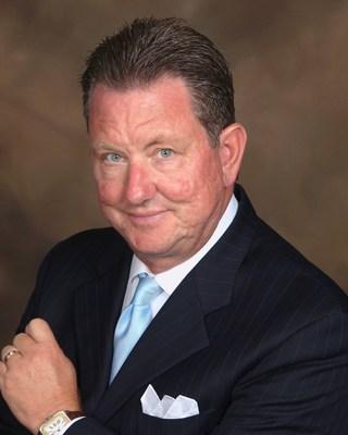 Top independent broker Lockton expands aviation practice. Prominent aviation insurance veteran Peter Schmitz to lead.