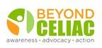 Beyond Celiac logo