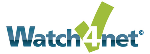 Watch4net Expands in Czech Republic Thanks to its new Alliance with TSP DATA
