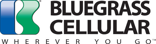 Bluegrass Cellular Launches 4G LTE Network in partnership with Verizon Wireless