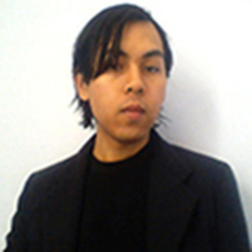 Founder Keo R. Bun.  (PRNewsFoto/Shoplisto)