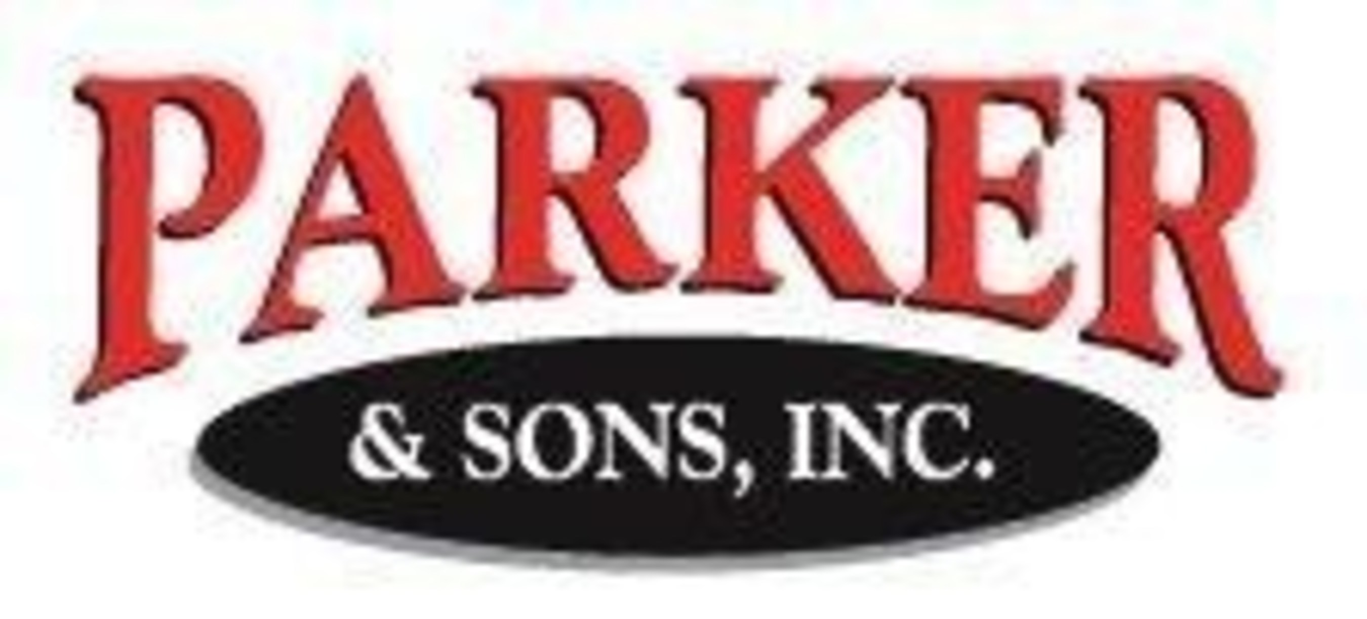 Parker & Sons Trust Certification Delivers Unparalleled Results