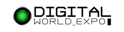 Las Vegas Prepares For Digital World Expo v201.2