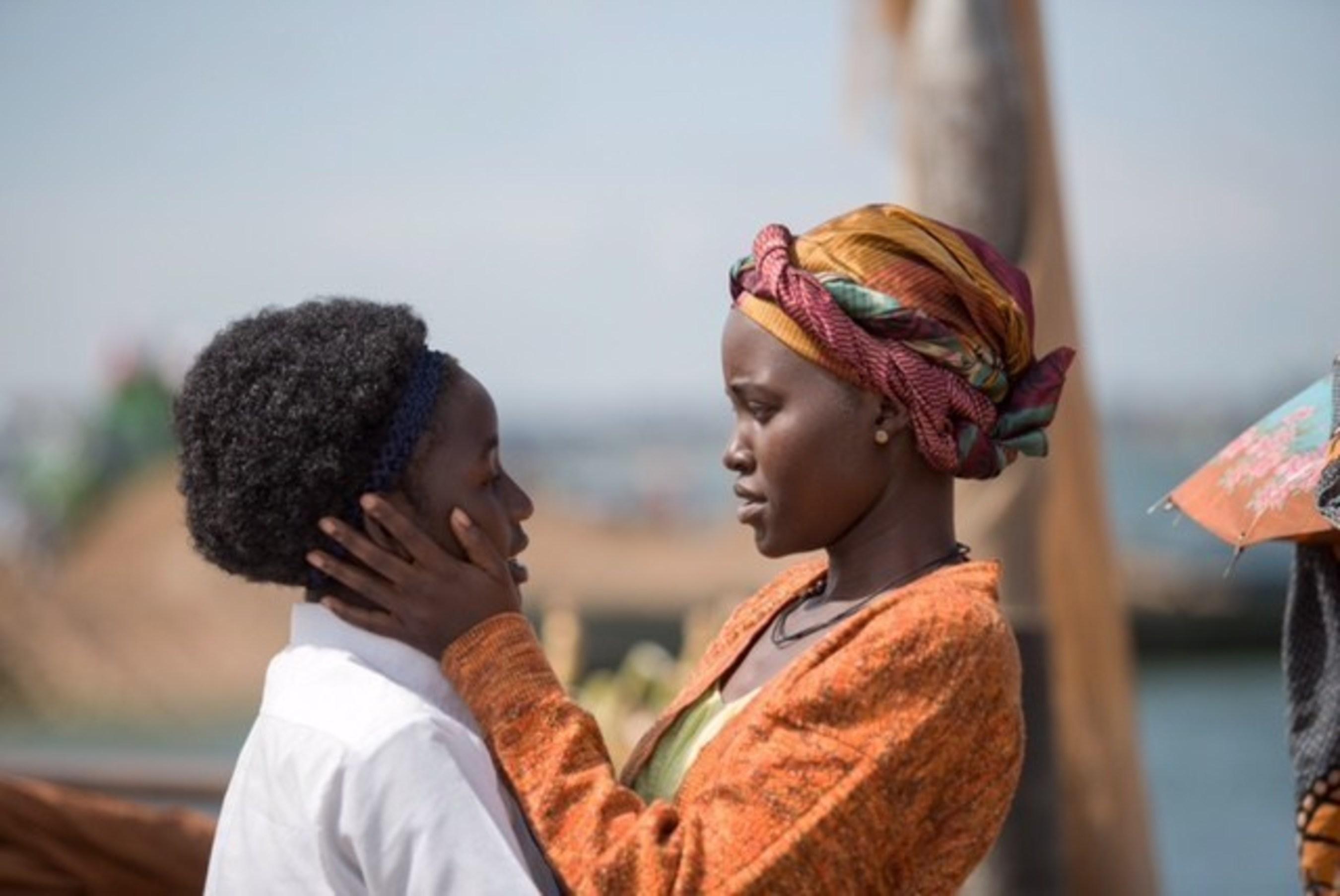 The Urbanworld' Film Festival Presented By REVOLT With Founding Sponsor HBO Announces 2016 Festival Slate