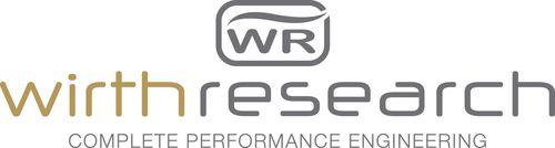 wirthresearch.com