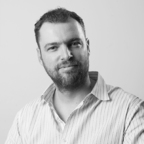 Tom Thorne, Global CEO Candyspace, now leads tenthavenue owned agency Joule in UK and US