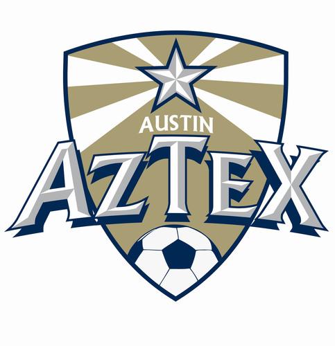 Aztex Soccer Returns to Austin