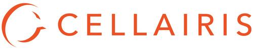 Cellairis www.cellairis.com.  (PRNewsFoto/Cellairis)