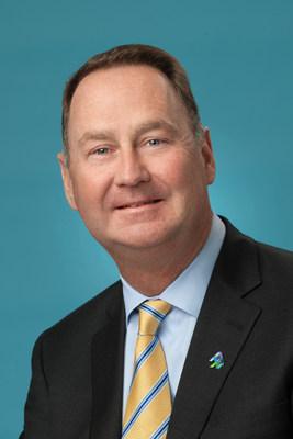 Dan White, AMN President of Workforce Solutions
