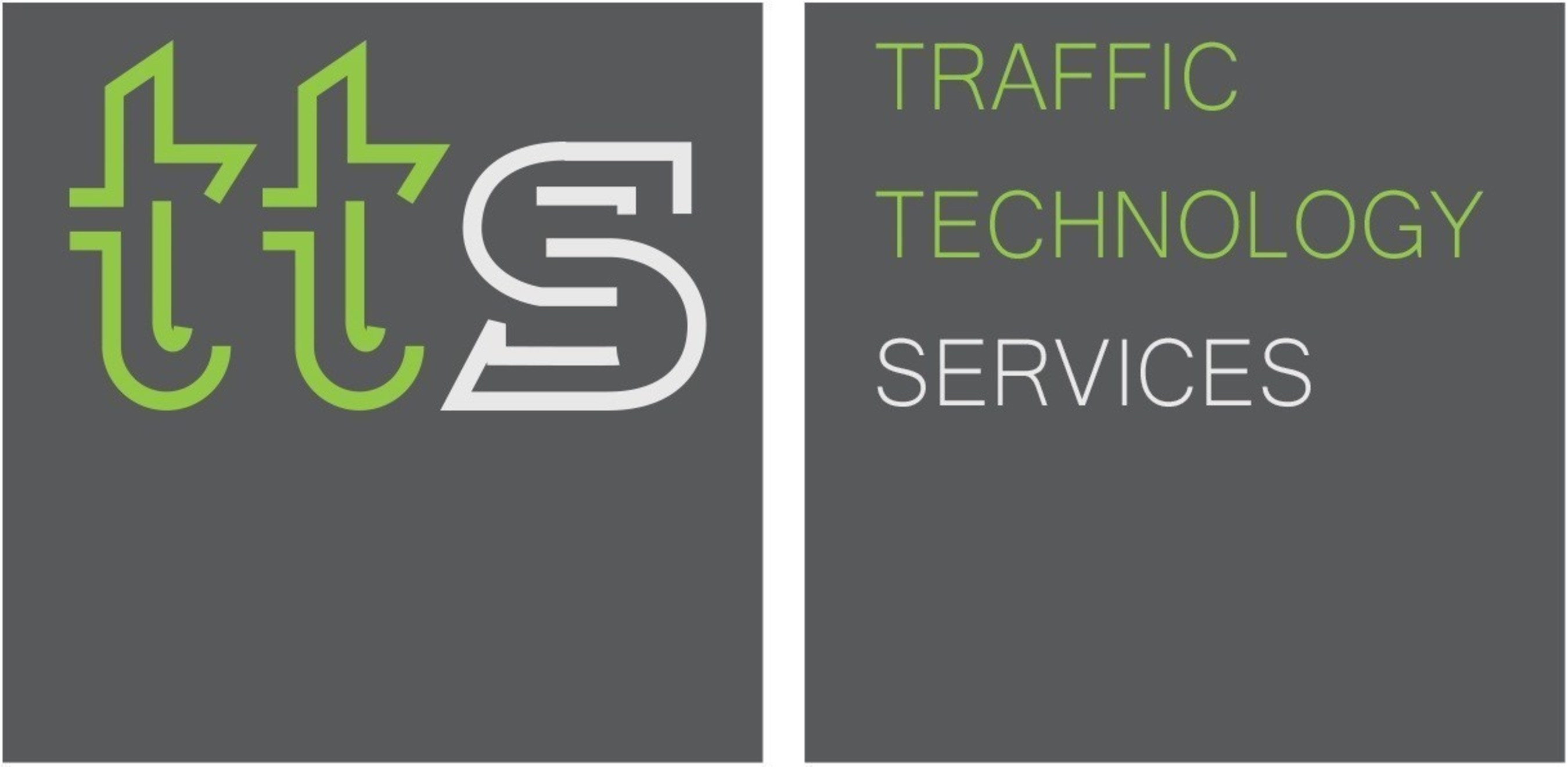 Traffic Technology Services Expands to Europe