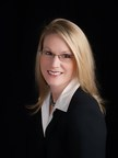 Sarah E. Pacini - Cooperative of American Physicians, Inc. (CAP) Appoints Sarah E. Pacini as New Chief Executive Officer