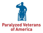 Penske Truck Rental has donated $150,000 to benefit the Paralyzed Veterans of America (PVA). The donation is the result of Penske's ongoing #OneWay4PVA fundraising effort to benefit PVA's Mission: ABLE campaign.