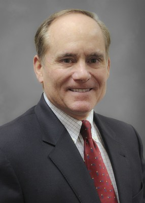 Bob Edmonds to join Elbit Systems of America as Vice President of Marketing (PRNewsFoto/Elbit Systems of America)