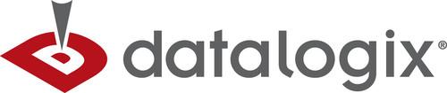 Datalogix logo.  (PRNewsFoto/Datalogix)