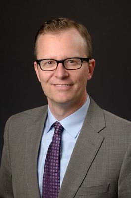 Cadence Health Foundation Names Chris Hensley President