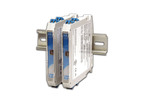 Acromag's New 2-Wire Transmitter Offers Frequency/Pulse Measurement Options with Precise Software Control