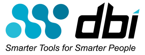 DBI Announces the Addition of Saddle Creek Corporation to its DB2 Customer Family